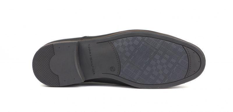 Ботинки для мужчин Tommy Hilfiger TE579 продажа, 2017