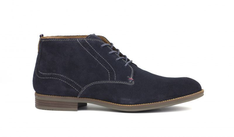 Ботинки для мужчин Tommy Hilfiger TE580 цена обуви, 2017