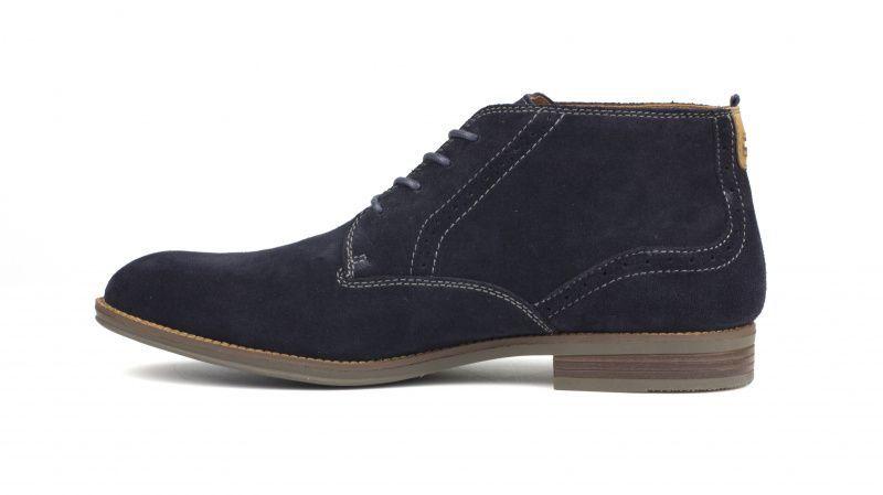 Ботинки для мужчин Tommy Hilfiger TE580 размерная сетка обуви, 2017