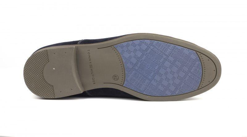 Ботинки для мужчин Tommy Hilfiger TE580 продажа, 2017