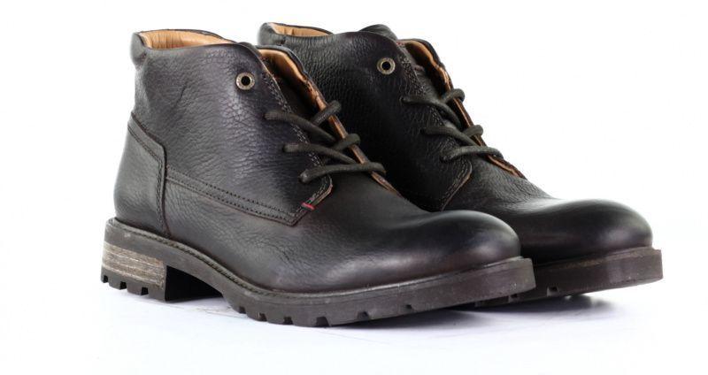 Ботинки мужские Tommy Hilfiger TE583 продажа, 2017