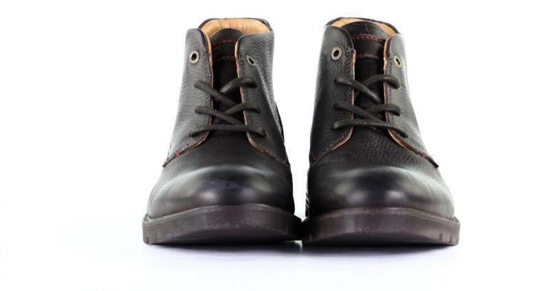 Ботинки мужские Tommy Hilfiger TE583 стоимость, 2017