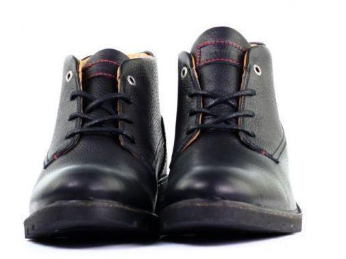 Ботинки мужские Tommy Hilfiger TE585 стоимость, 2017