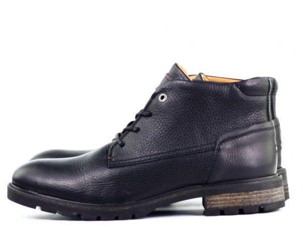Ботинки мужские Tommy Hilfiger TE585 модная обувь, 2017