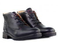 Обувь Tommy Hilfiger 44 размера, фото, intertop