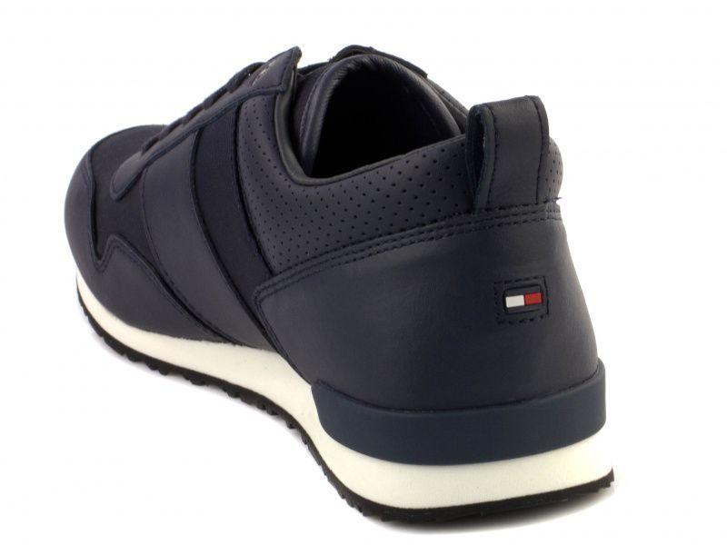 Кроссовки для мужчин Tommy Hilfiger TE610 продажа, 2017