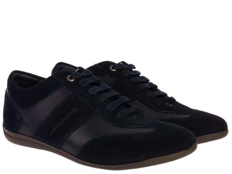 Кроссовки для мужчин Tommy Hilfiger TE613 размерная сетка обуви, 2017