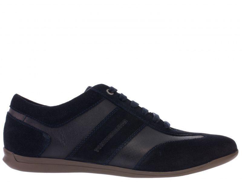Кроссовки для мужчин Tommy Hilfiger TE613 продажа, 2017