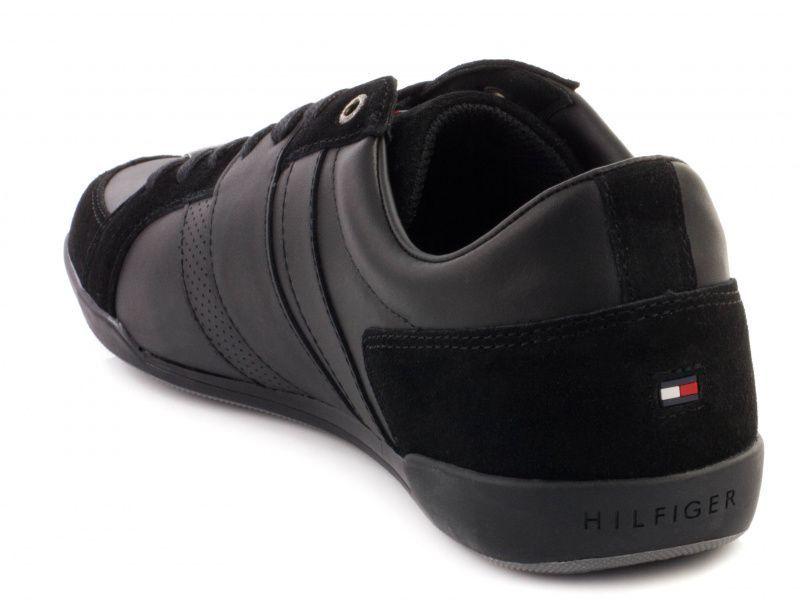 Кроссовки для мужчин Tommy Hilfiger TE614 продажа, 2017