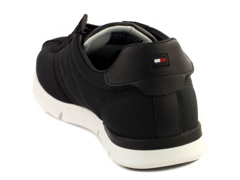 Кроссовки для мужчин Tommy Hilfiger TE615 продажа, 2017