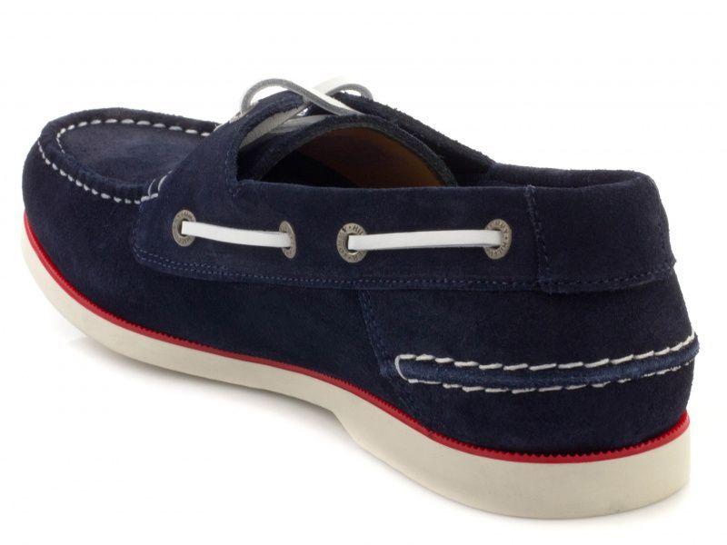 Мокасины для мужчин Tommy Hilfiger TE626 размерная сетка обуви, 2017