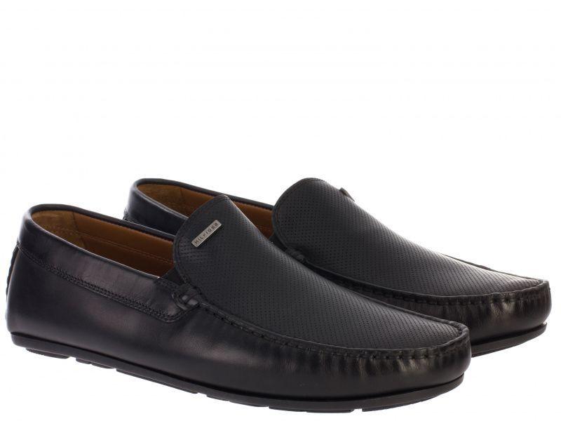 Мокасины для мужчин Tommy Hilfiger TE630 цена обуви, 2017