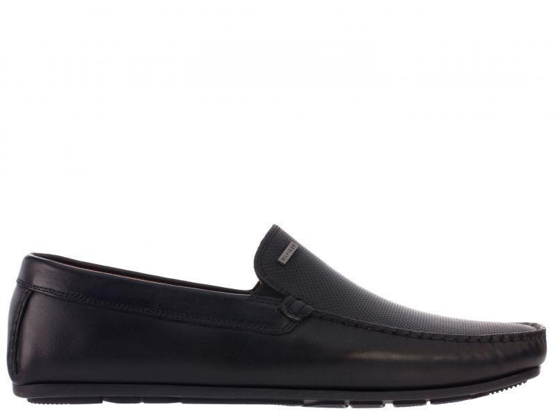 Мокасины для мужчин Tommy Hilfiger TE630 размерная сетка обуви, 2017