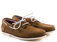 мужская обувь Tommy Hilfiger 43 размера цена, 2017
