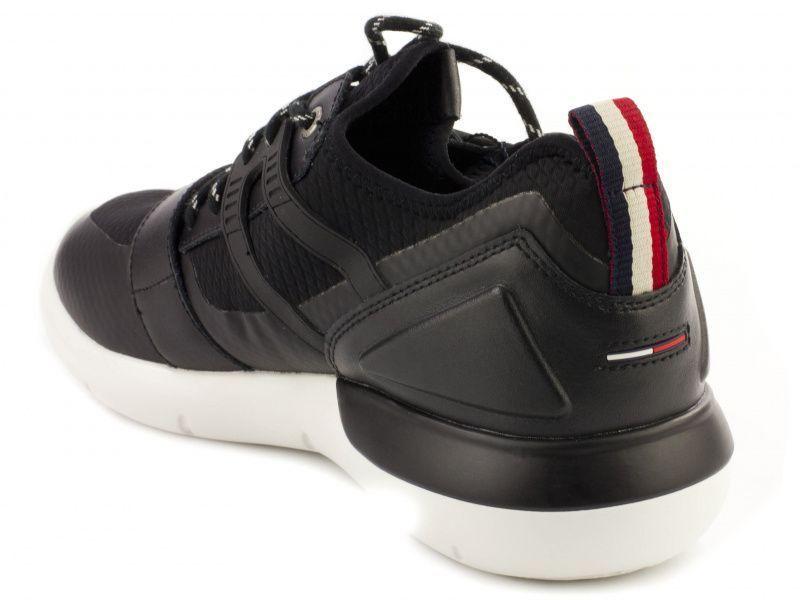 Кроссовки для мужчин Tommy Hilfiger TE634 продажа, 2017
