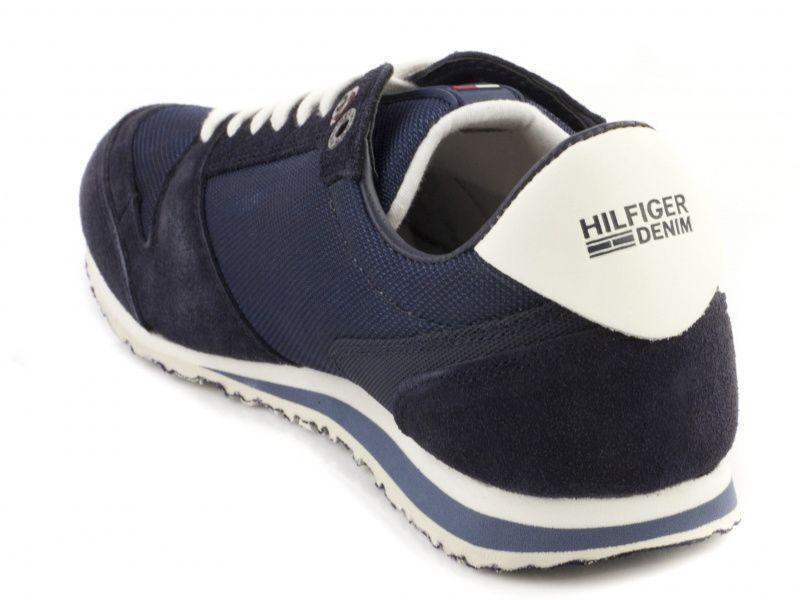 Кроссовки для мужчин Tommy Hilfiger TE635 продажа, 2017