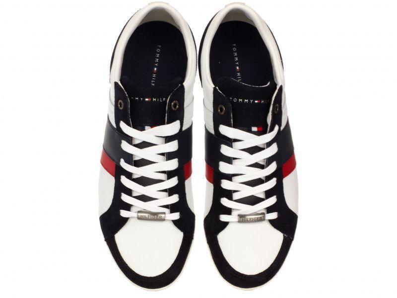 Кроссовки для мужчин Tommy Hilfiger TE638 фото, купить, 2017