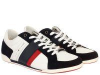 мужская обувь Tommy Hilfiger многоцветного цвета, фото, intertop