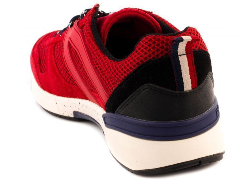 Кроссовки для мужчин Tommy Hilfiger TE639 продажа, 2017