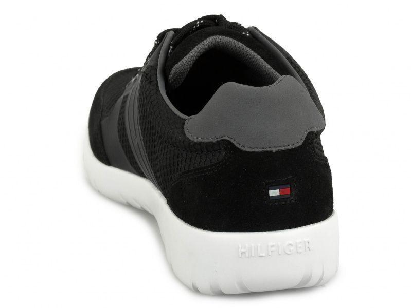 Кроссовки для мужчин Tommy Hilfiger TE653 продажа, 2017