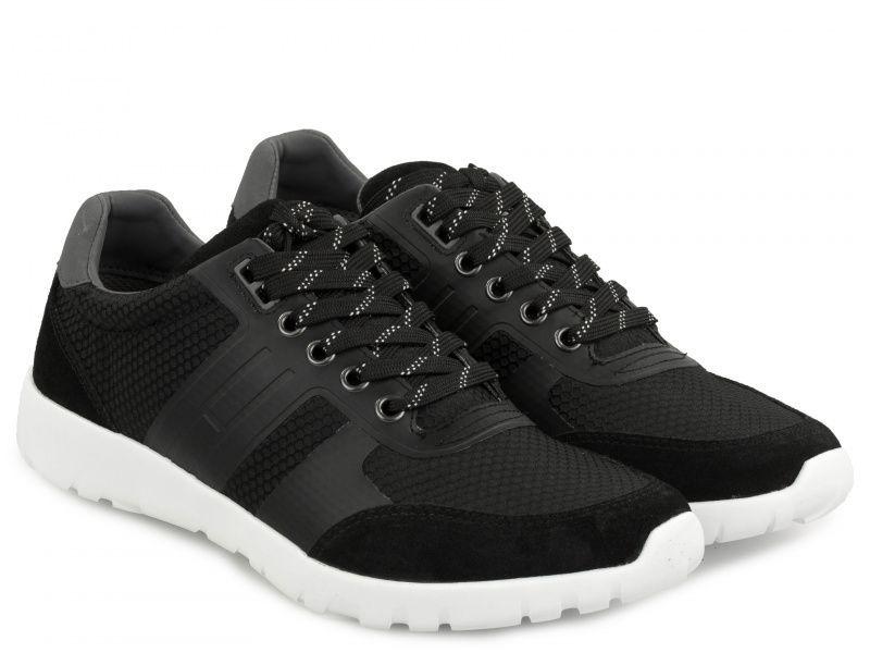 Кроссовки для мужчин Tommy Hilfiger TE653 размерная сетка обуви, 2017