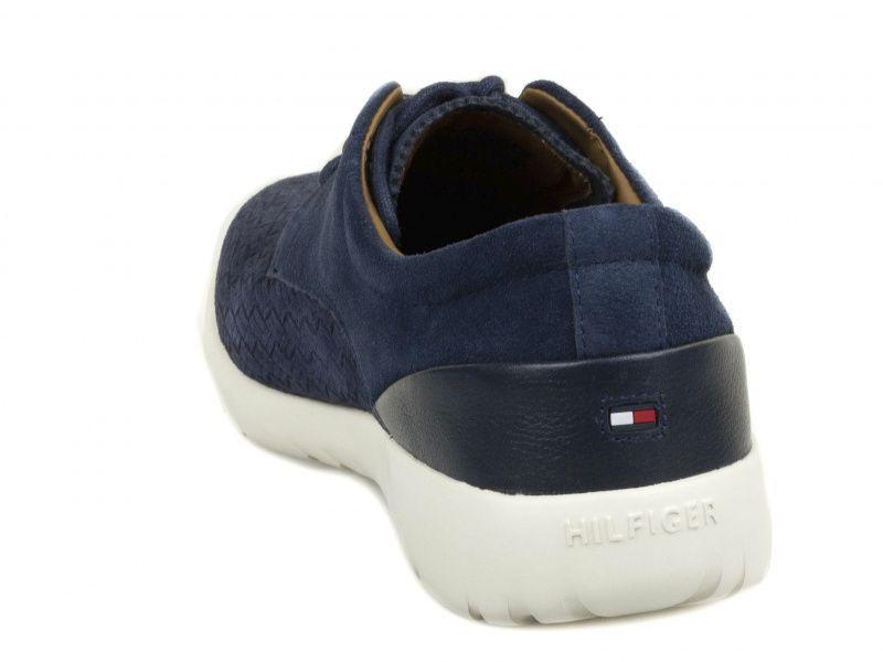 Кроссовки для мужчин Tommy Hilfiger TE655 продажа, 2017