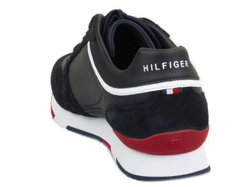 Кроссовки для мужчин Tommy Hilfiger TE656 продажа, 2017
