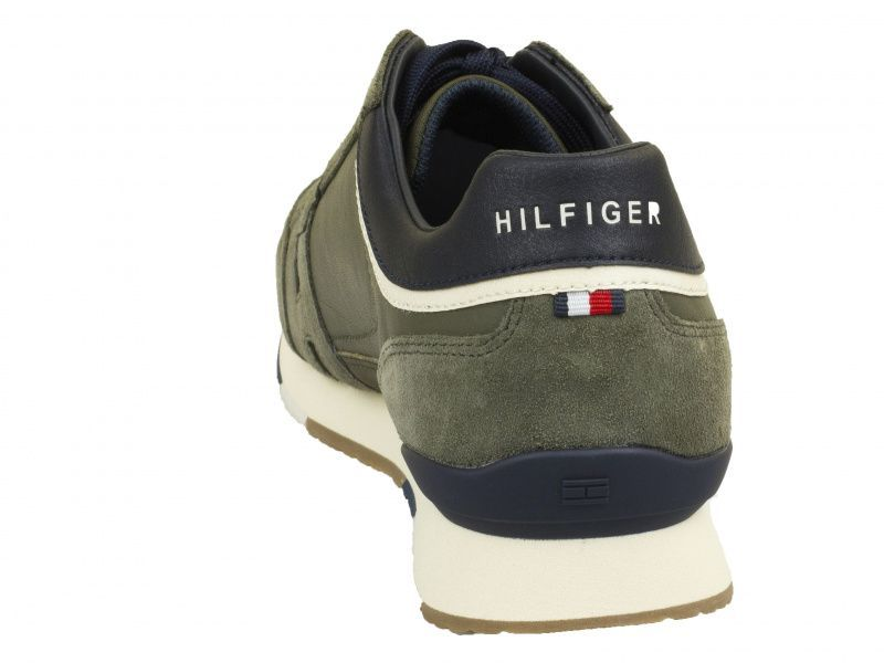 Кроссовки для мужчин Tommy Hilfiger TE657 продажа, 2017