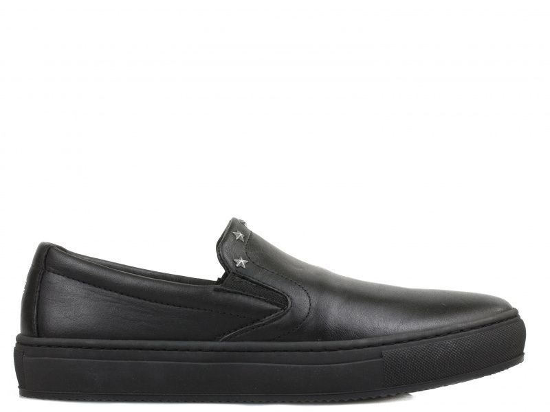 Cлипоны для мужчин Tommy Hilfiger TE658 размерная сетка обуви, 2017