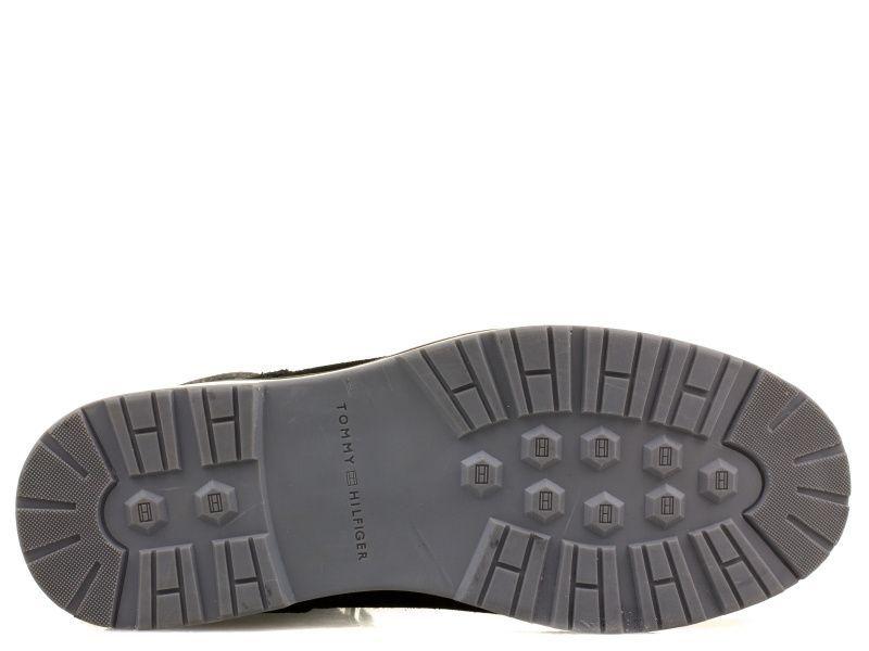 Ботинки для мужчин Tommy Hilfiger TE664 продажа, 2017