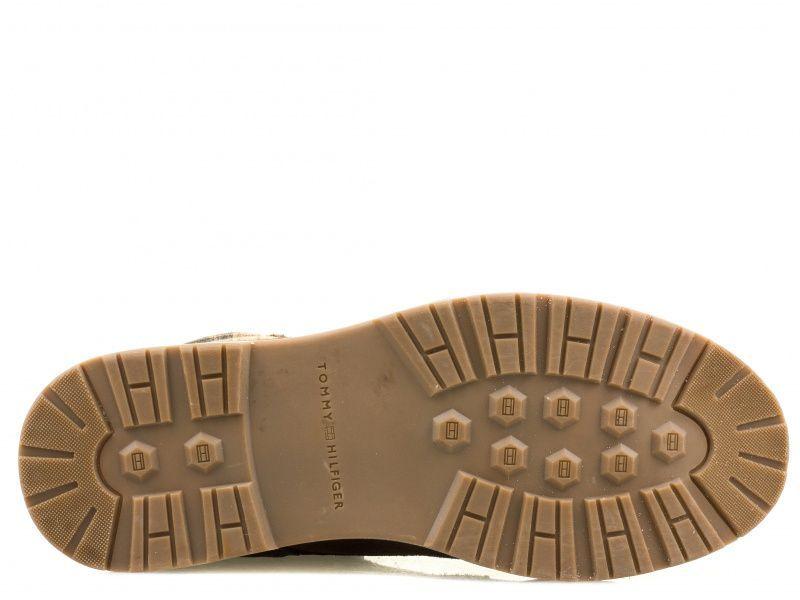 Ботинки для мужчин Tommy Hilfiger TE665 продажа, 2017