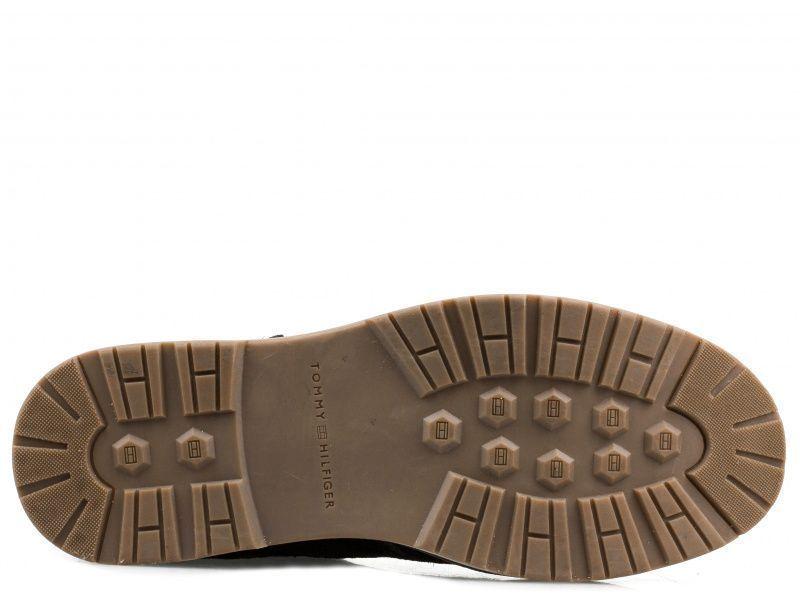 Ботинки для мужчин Tommy Hilfiger TE666 продажа, 2017
