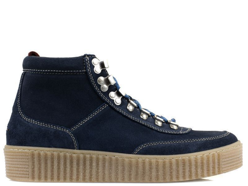 Ботинки для мужчин Tommy Hilfiger TE673 размерная сетка обуви, 2017