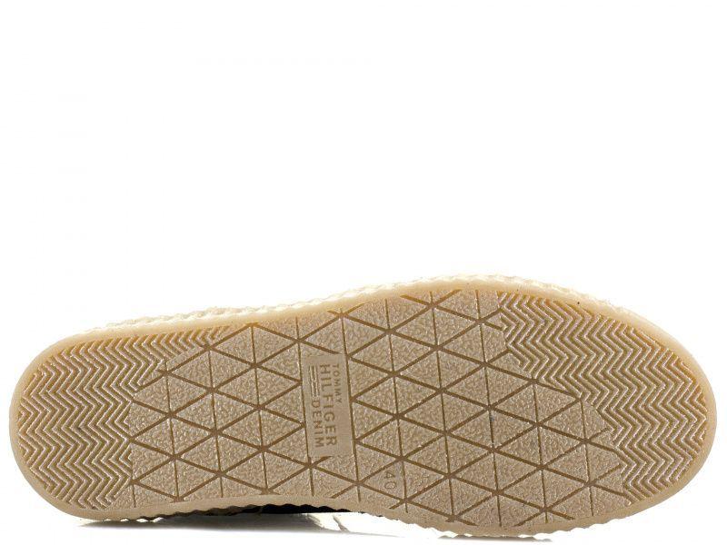 Ботинки для мужчин Tommy Hilfiger TE673 продажа, 2017