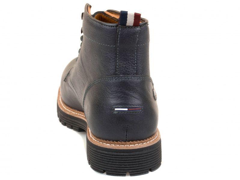 Ботинки для мужчин Tommy Hilfiger TE676 цена обуви, 2017