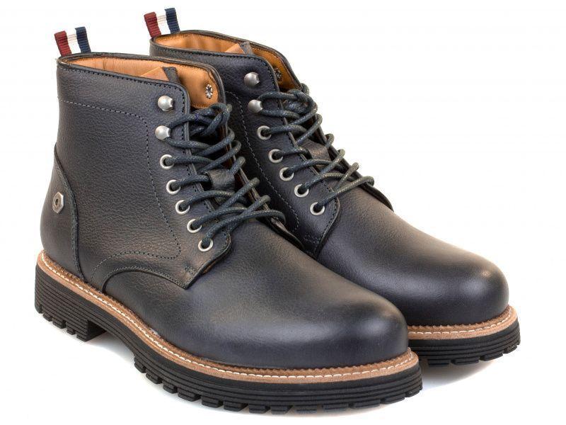 Ботинки для мужчин Tommy Hilfiger TE676 брендовая обувь, 2017