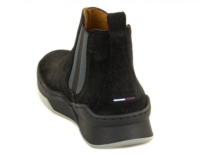 Ботинки для мужчин Tommy Hilfiger TE678 цена обуви, 2017
