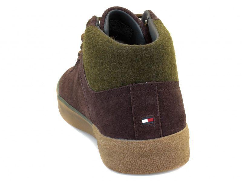 Ботинки для мужчин Tommy Hilfiger TE680 цена обуви, 2017