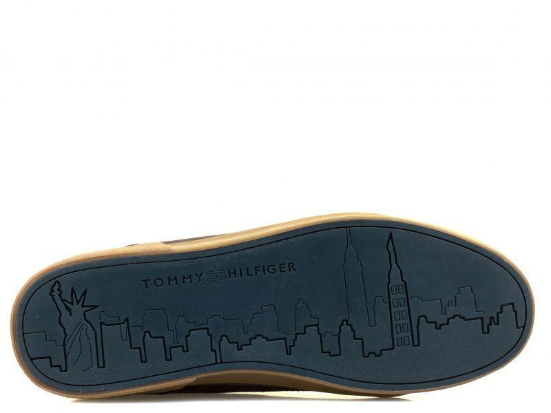 Ботинки для мужчин Tommy Hilfiger TE680 продажа, 2017