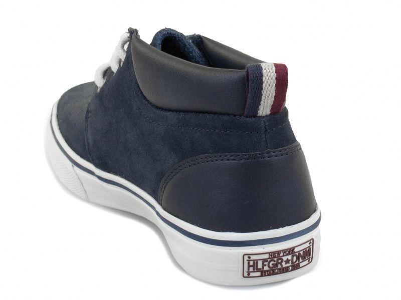 Ботинки для мужчин Tommy Hilfiger TE682 цена обуви, 2017