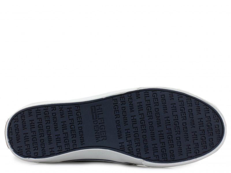Ботинки для мужчин Tommy Hilfiger TE682 продажа, 2017