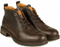 Ботинки мужские Tommy Hilfiger TE686 , 2017