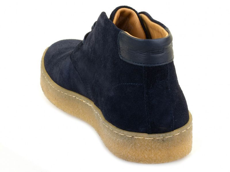 Ботинки для мужчин Tommy Hilfiger TE692 цена обуви, 2017