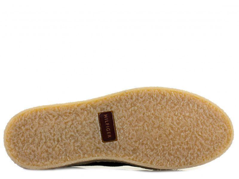 Ботинки для мужчин Tommy Hilfiger TE692 продажа, 2017