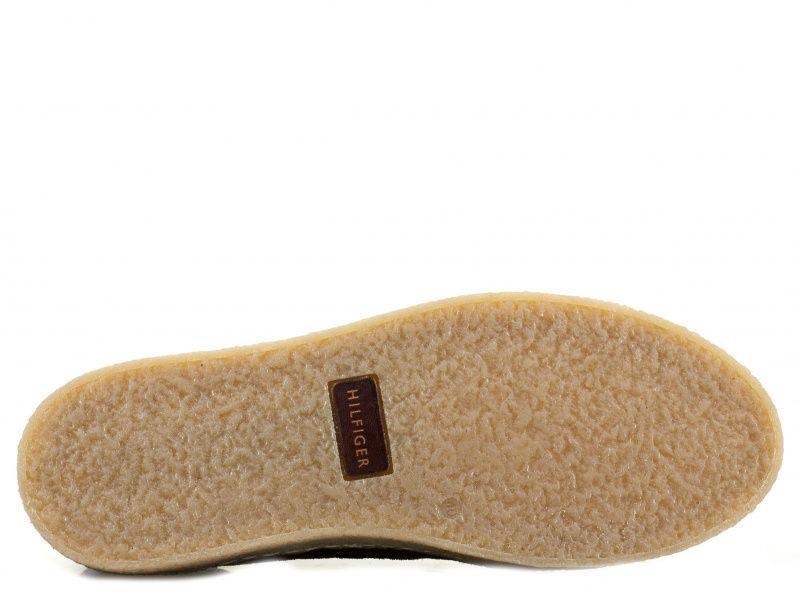 Ботинки для мужчин Tommy Hilfiger TE693 продажа, 2017