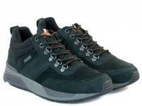 мужская обувь Tommy Hilfiger 41 размера цена, 2017