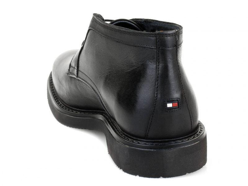Ботинки для мужчин Tommy Hilfiger TE700 цена обуви, 2017