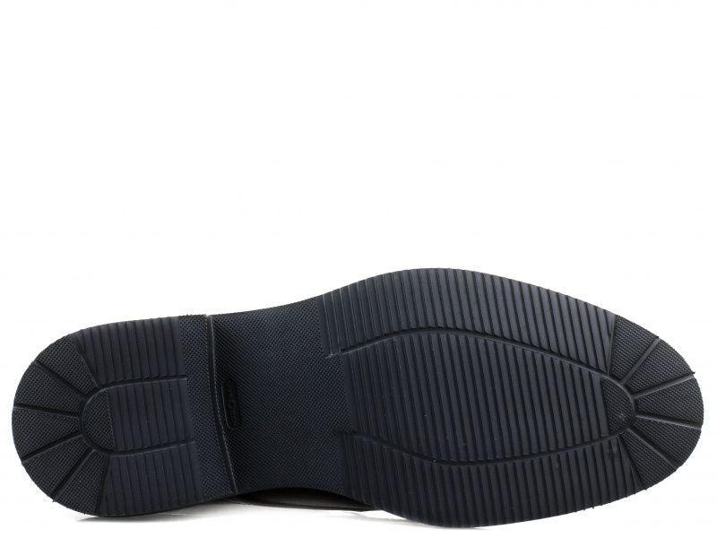 Ботинки для мужчин Tommy Hilfiger TE700 продажа, 2017