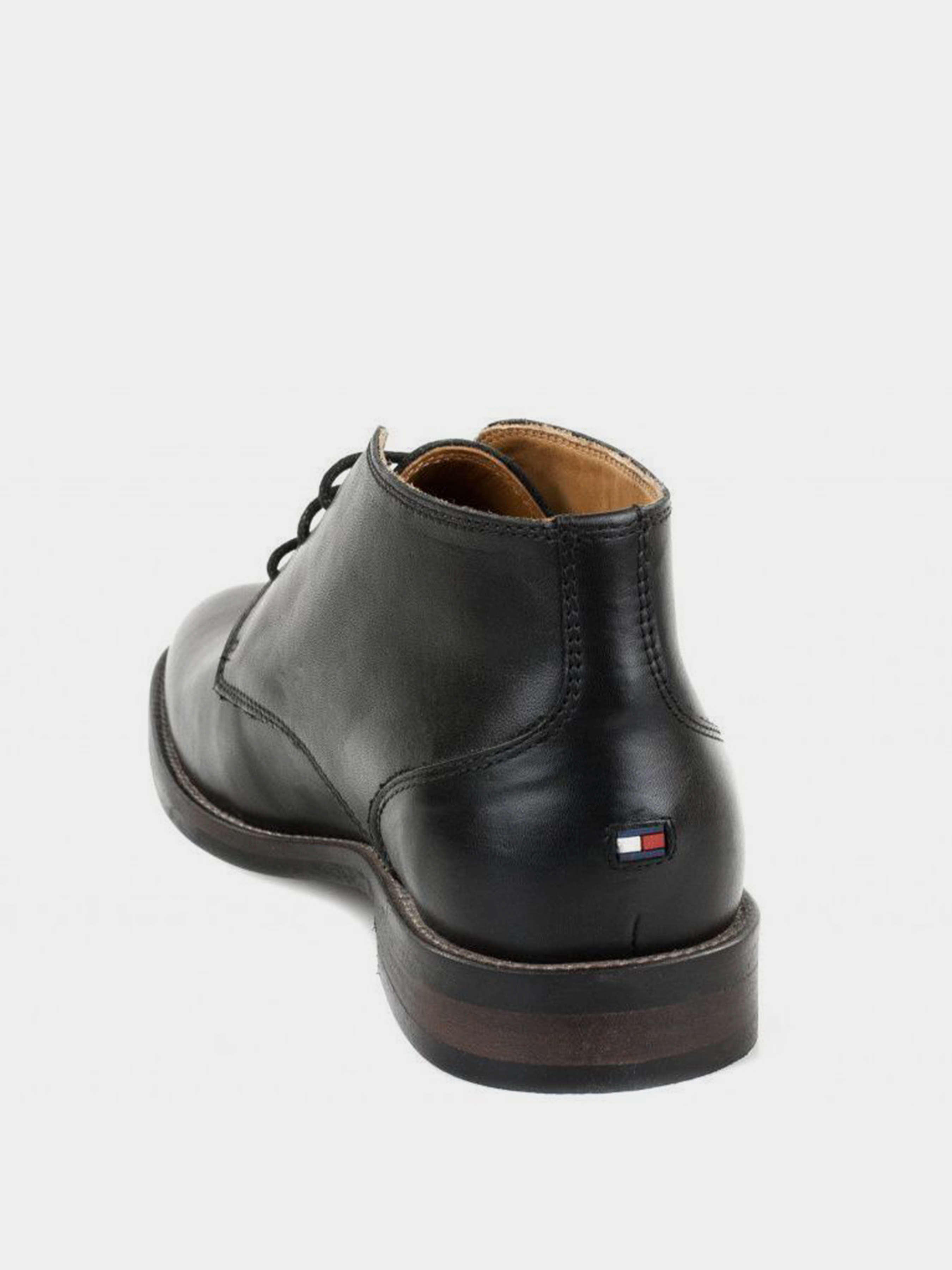 Ботинки мужские Tommy Hilfiger SPORT TE702 Заказать, 2017