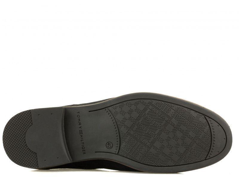 Ботинки для мужчин Tommy Hilfiger TE705 продажа, 2017
